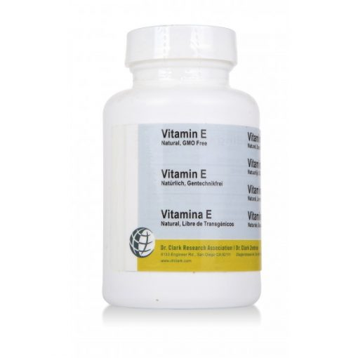 vitaminas-e-natural-polvo-medicina-alternativa-naturopatia-terapia-clark